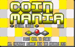 06-Coin-Mania-Remix-Title_thumb.gif