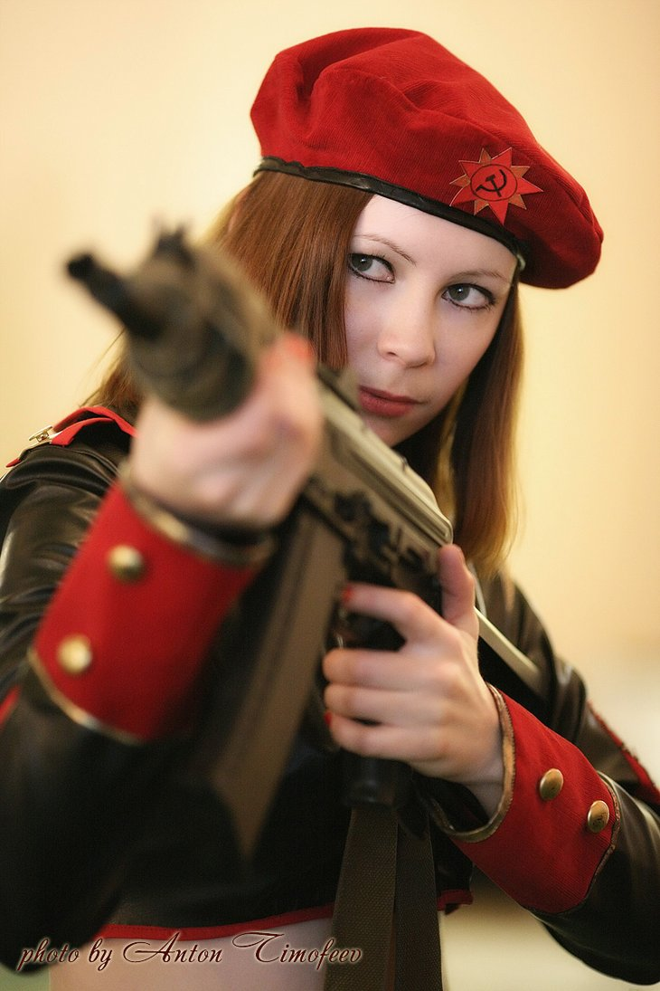 Red_Alert_3_Cosplay