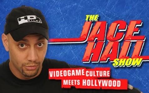 The-Jace-Hall-Show
