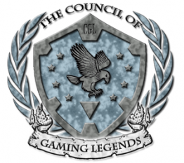 council-of-gaming