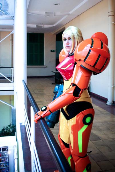 metroid-samus-cosplay
