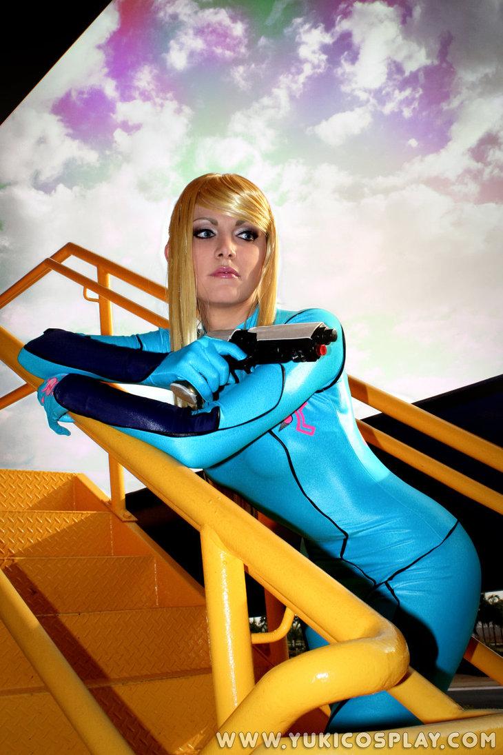 metroid_cosplay___elysia_sky_by_yukilefay