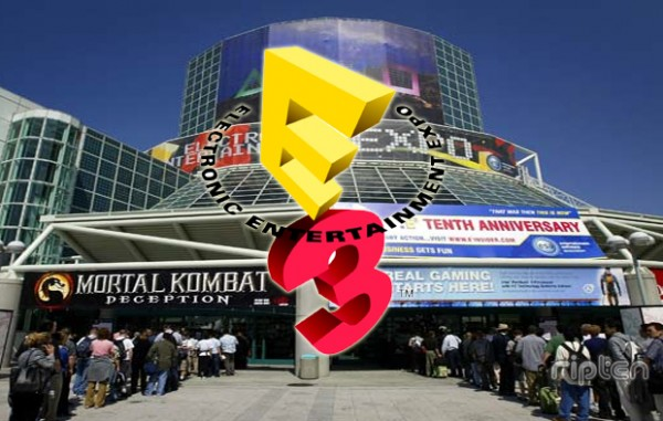 E3-2011
