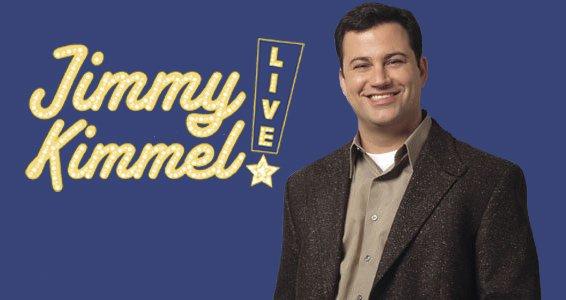 Jimmy-Kimmel-Sucks