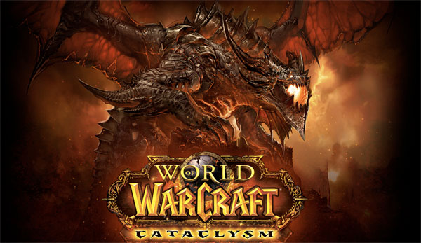 World-of-WarCraft-Cataclysm
