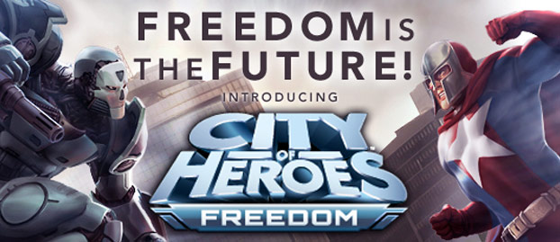 city_of_heroes_freedom