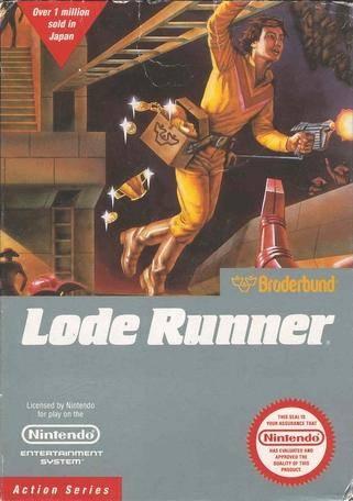 Lode_Runner_(NES)