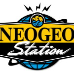 Neo Geo Station: Latest Release