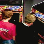 Classic Arcade Game Show Returns With Online Play