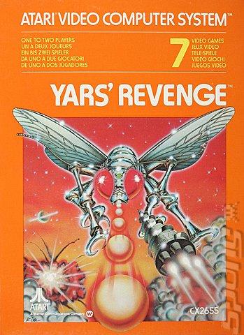 Yars-Revenge-Atari-2600