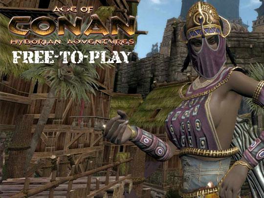 aoc_free-to-play