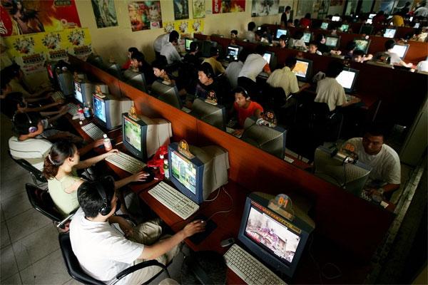 china-internet-cafe