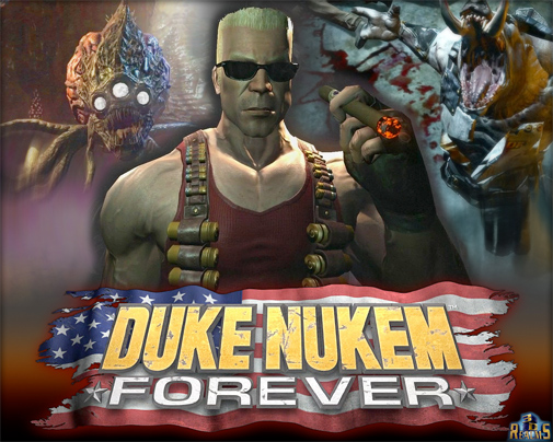 duke-nukem-forever-screencap