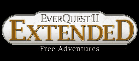 everquest 2 free to play