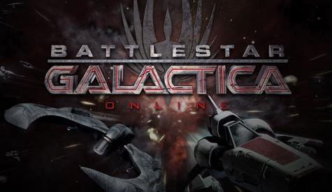 Battlestar_galactica_online