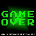 Game Over: Television pilot features the funny side of video game retail