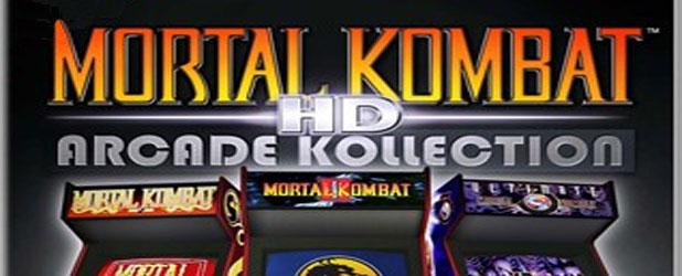 Mortal-Kombat-Arcade-Kollection
