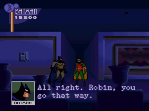 Snes-adventures-of-batman-and-robin 2