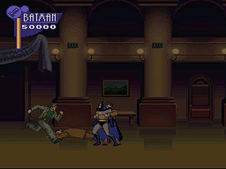 Snes-adventures-of-batman-and-robin 3
