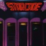 Classic arcade game show Starcade can now be played online