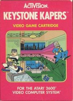 keystone_kapers_cover