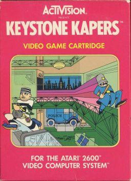 keystone_kapers_cover