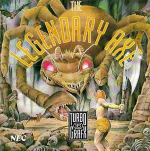 legendary_axe_cover_image_large