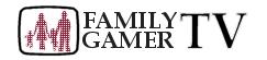 logo_familygamertv