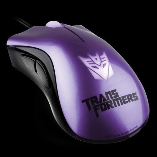 razer-deathadder-