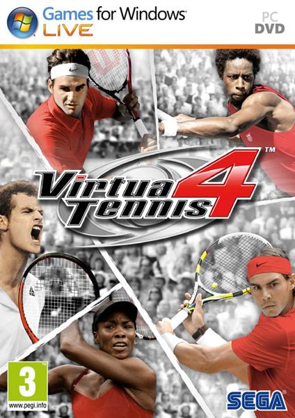virtua_tennis_4_pc-box