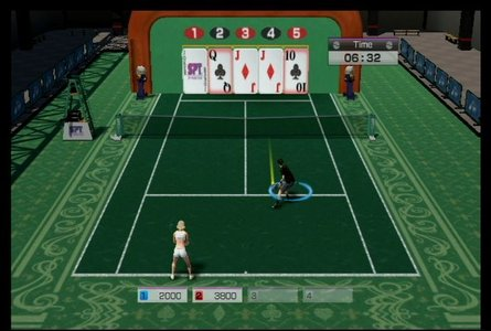 virtua_tennis_4_pc-gameplay-screenshot