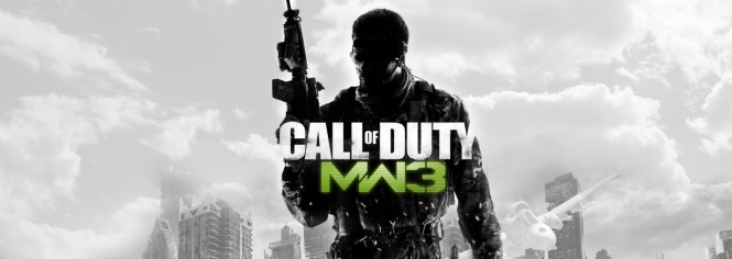 Call of Duty-Modern Warfare 3-Find Makarov-Operation Kingfish