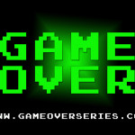 The Interview: Game Over: The Series