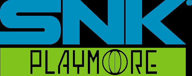 logo-snk-playmore