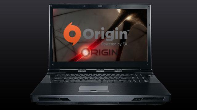 Origin vs Origin PC