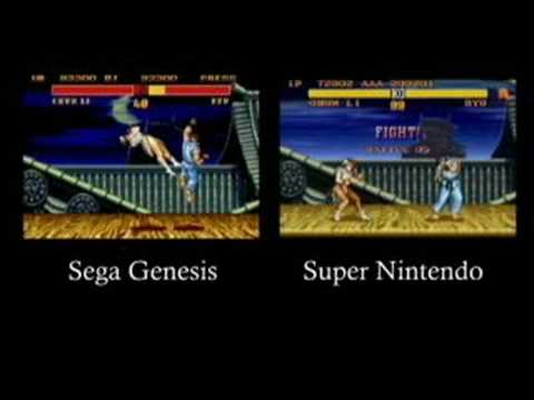 SEGA_vs_NINTENDO_STREET_FIGHTER_2