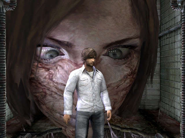 Silent_Hill_4_PC