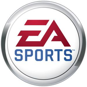 easports