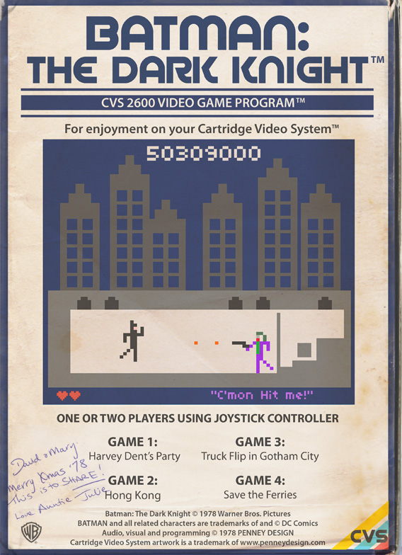 retro-game-darkknight