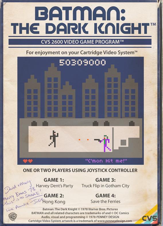 retro-game-darkknight