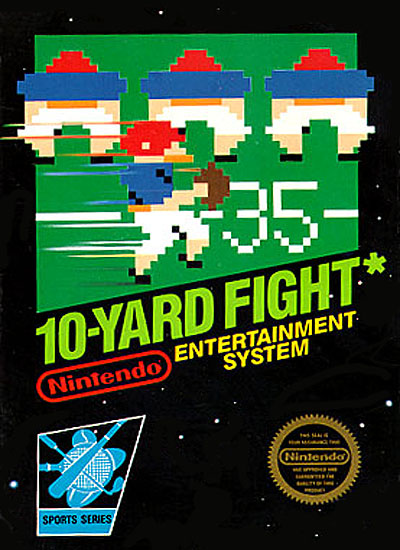 10-yard_fight.cover.front