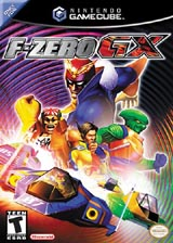 F-Zero-GX-gamecube-box