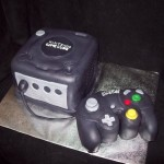 Happy 10th Birthday GameCube: My Favorite Games