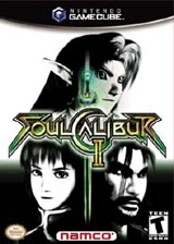 Soul-Calibur-2-gamecube-box
