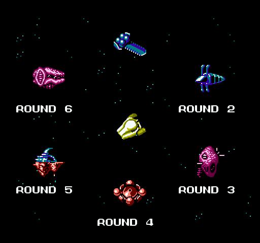 alien-syndrome-nes-gameplay-screenshot