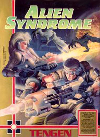 alien_syndrome.cover.front-nes