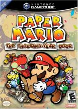 papermario2_gamecube-box