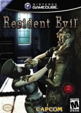 resident-evil-gamecube-box