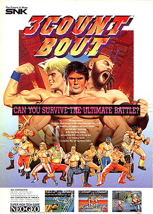 3-count-bout-snk-neo-geo