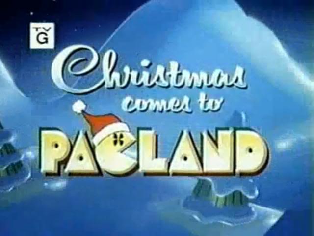 Christmas_Comes_to_Pac-Land